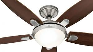 hunter contempo 52 ceiling fan review popular in 4