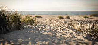 Holden Beach Tide Chart July 2017 Posts In Sunrise Blog