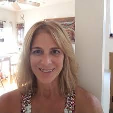 Roxanne Lowe Facebook, Twitter & MySpace on PeekYou