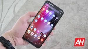 Bạn có thể mua điện thoại thông minh Android TCL 10L chỉ với $ 175 - VI  Atsit