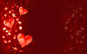 Valentines Backgrounds Free - Wallpaper ...