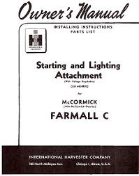 c farmall wiring diagram c image wiring diagram farmall c wiring diagram wire diagram on c farmall wiring diagram