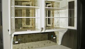 replacement antique licious tile cabinets cut for sheets viviano ve glass arabesque tiles mirror custom backsplash