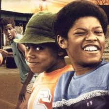 Cornbread Earl And Me 1975 Rotten Tomatoes