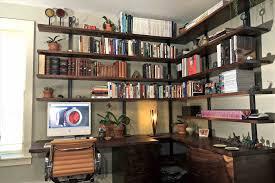 nautical office furniture. Office Decor Nautical Furniture E