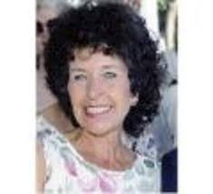 Verna HANCOCK   Obituary   Vancouver Sun and Province