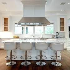 High chairs for kitchen island Height Kitchen Island Chairs Island With White Leather Barrel Back Counter Stools Kitchen Island Chairs Costco Kitchen Island Chairs Cricshots Kitchen Island Chairs Surprising High Chair For Kitchen Island