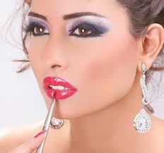 makeup artistry cles mississauga oakville brton toront