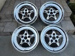 M8x1.25x32 Chrome 12 Point Wheel Bolts for 2/<b>3 piece</b> wheels 40 ...