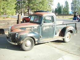 1941 ford pickup craigslist related keywords suggestions 1941 1941 ford pickup for on craigslist wiring diagram