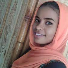 Aisha Osman (@oaisha756) | Twitter