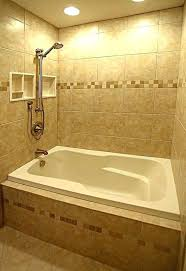 small bathroom layout with tub shower tub ideas tub shower bathroom designs best bathroom tub shower