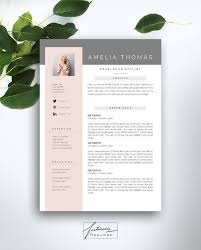 1000 ideas about resume templates on pinterest resume resume layout and resume design modern professional resume templates