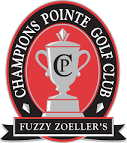 Champions Pointe Golf Course | Fuzzy Golf | Fuzzy Zoeller