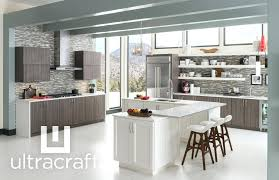 ultracraft cabinets beautiful tourism ultracraft cabinets cabinetry piper and park ultracraft cabinets catalog
