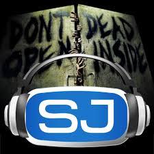 The Walking Dead Podcast von Serienjunkies.de