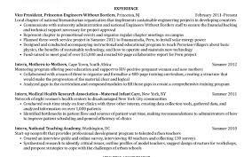 cover letter college resumer sample cover letter fetching sample senior resume pdf iconresumer sample xxxl size sample cover letter pdf