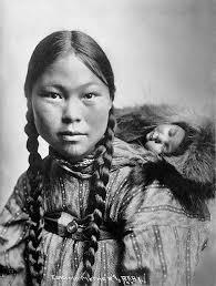 بومیان و مدارس شبانه روزی