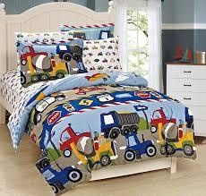 twin bedding sets for tweens toddler full comforter set little boy bedspreads