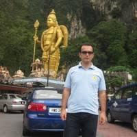 Ali Salehifar - bank clerk - bank mellat   LinkedIn
