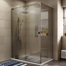 ... Top Shower Doors B q D61 On Perfect Interior Design For Home Remodeling  with Shower Doors ...