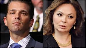 Image result for donald trump jr. clipart