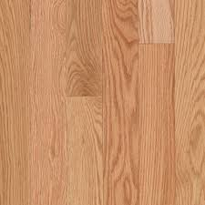 mohawk raymore red oak natural 3 4 in thick x 3 1
