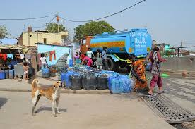 photo essay water culture slums water and photo essay photo essay water culture