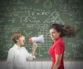 student+yelling+at+teacher