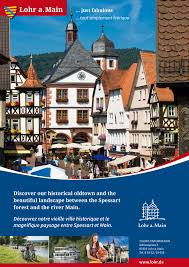 brochure brochure lohr prospekt download