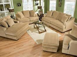 L Living Room Extraordinary Oversized Couches Leather Couch Inside  Room Sets
