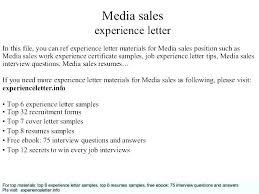 Medical Billing Resume Medical Billing And Coding Job Description ...