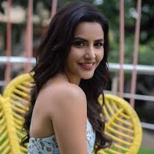 Priya Anand Wedding News: Adithya Varma star Priya Anand OPENS UP about  wedding: I may celebrate Thala Deepavali with husband next year | PINKVILLA