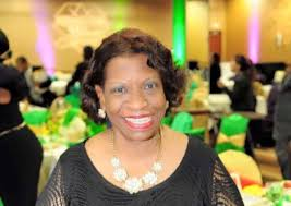 RIP Verna Reece, a soothing voice in Houston politics