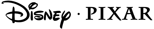 Image - Disney pixar logo.png | Logopedia | FANDOM powered by Wikia
