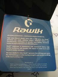 Outdoor Gear Womens Rawik Cirque Snow Bibs Water Resistant Black Size 5xl