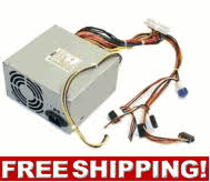 dell dimension 4600 power supply wiring diagram wiring diagrams dell dimension 4600 power supply shipping
