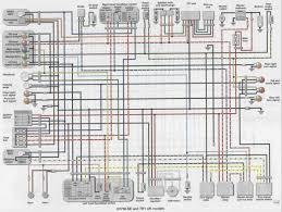 yamaha 750 wiring diagram wire center \u2022 1982 yamaha seca 750 wiring diagram 1982 yamaha virago 750 wiring diagram britishpanto rh britishpanto org yamaha fz 750 wiring diagram yamaha maxim 750 wiring diagram