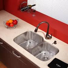 kitchen sinks awesome stainless steel double sink farmhouse sink trough sink top mount kitchen sinks