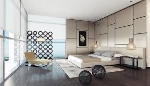 modern bedroom designs. Simple Design Of Modern Master Bedroom 10. «« Designs