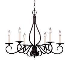 kitchen decorative bronze chandelier 22 orb light fixture chandeliers at home depot costco chrome edison