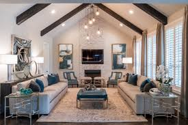 dallas home design. Interior Design Dallas Portfolio Best Home Designers