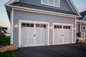 9x8 garage doorFor Homeowners