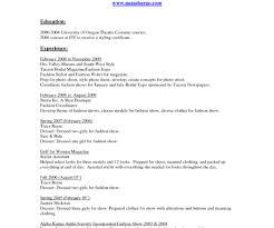 Awesome Hair Stylist Assistant Resume Examples Ideas Example
