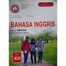 Check spelling or type a new query. Buku Pr Lks Bahasa Inggris Kelas Xii 12 K13 Revisi Intan Pariwara Shopee Indonesia