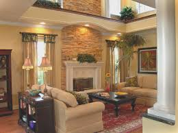 home decor view home decorators india images home design simple