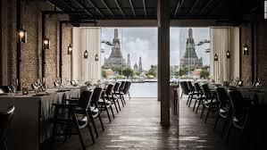 Indian Restaurant Interior Design Minimalist Simple Decorating Design