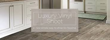 white vinyl sheet flooring luxury vinyl flooring in tile and plank styles vinyl sheet flooring black and white vinyl sheet flooring uk