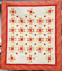 26 Acts of Kindness Quilt Pattern - available by instant download & 26 Acts of Kindness Quilt ... Adamdwight.com