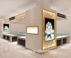 Jewellery Shop Design Requirements 2017 Original Jewellery Shop Counter Design For Ring Buy Jewellery Shop Counter Design Jewellery Shop Display Showcase Product On Alibaba Com
